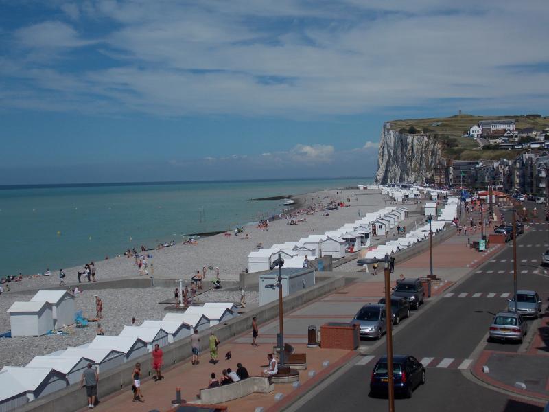 Mers les bains office de tourisme mairie de mers les - Office de tourisme de mers les bains ...